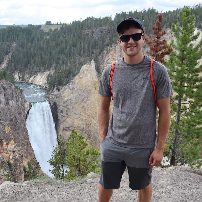 Braapaholic (braapaholic)