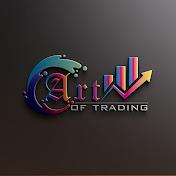 Art of Trading net worth