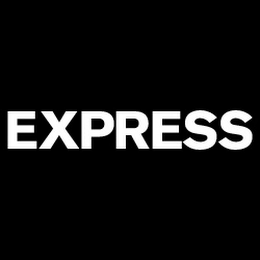 Expreses