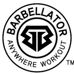 바벨라토르 홈트레이닝 BARBELLATOR