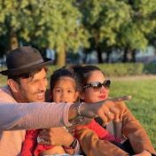 Oru Happy Family #OHF net worth