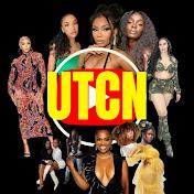 Tasty Talks Avatar