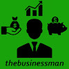thebusinessman