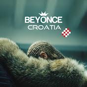 Beyoncé Croatia net worth