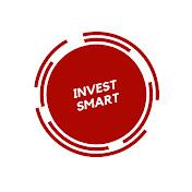 INVEST SMART net worth