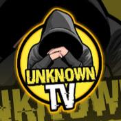Unknown TV net worth