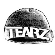 Tearz net worth