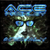 Ace Frehley - Topic net worth