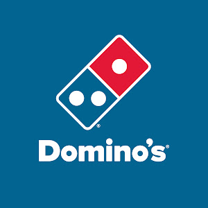 Dominospizzamx YouTube channel image