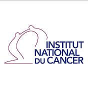 Institut national du cancer net worth