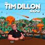 The Tim Dillon Show Avatar