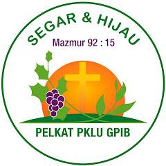 Dewan PKLU GPIB