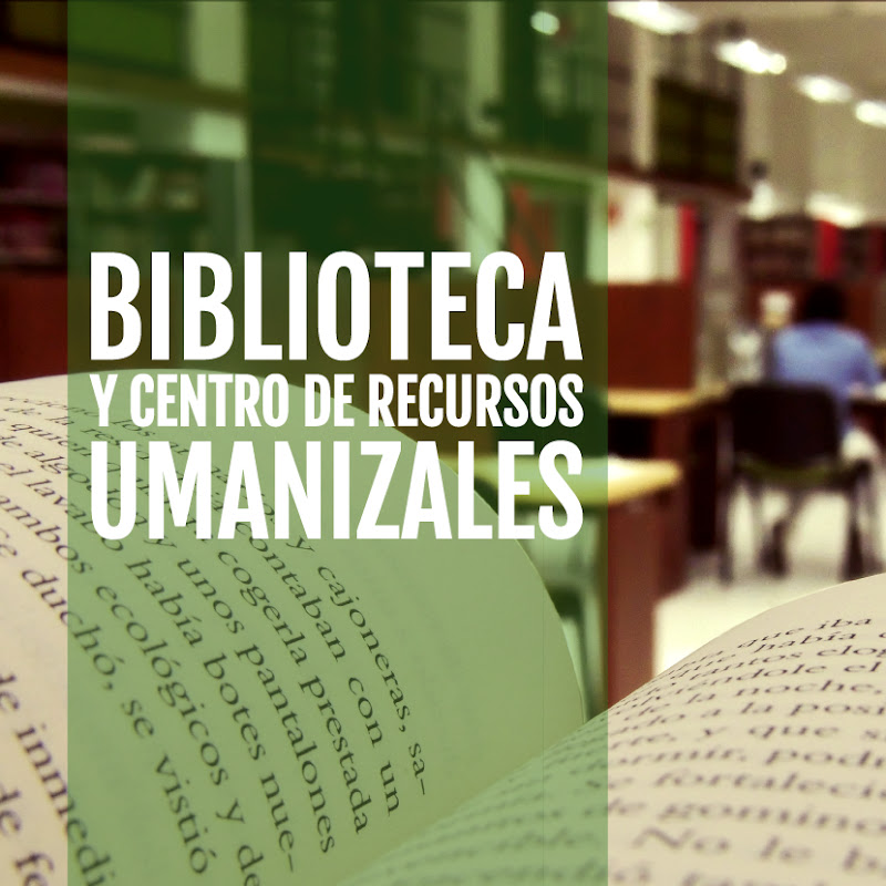 Biblioteca UM