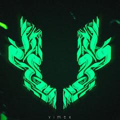 Photo Profil Youtube Vimex