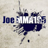 Joe_MMA195
