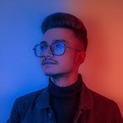 Hasan Shams Iqbal Avatar