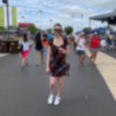 Photo Profil Youtube LADY A NEW YORK