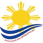 MEET - THE - PHILIPPINES net worth