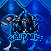 GAURABYT net worth