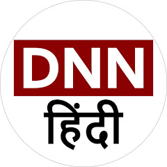 DNN Hindi