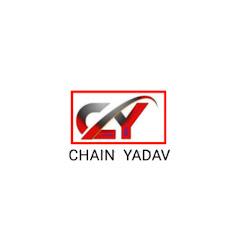 Chain Yadav