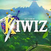 Kiwiz net worth