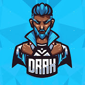 DraxFTW net worth