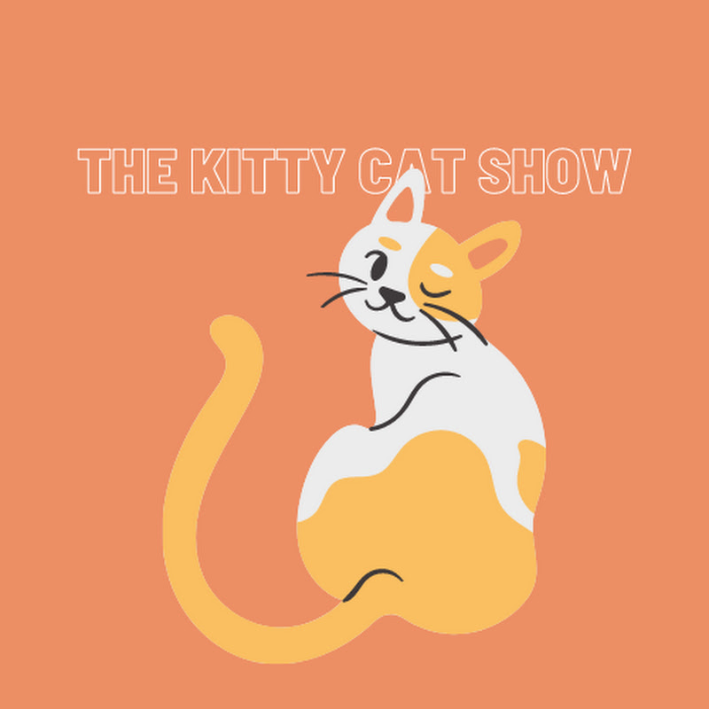 The Kitty Cat Show (the-kitty-cat-show)