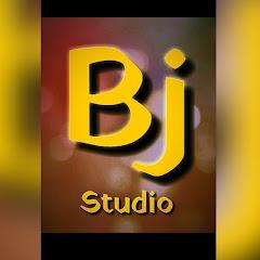 BJ STUDIO