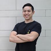 Michael Chin Avatar