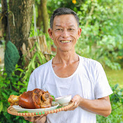 Hương Vị Quê Hương net worth