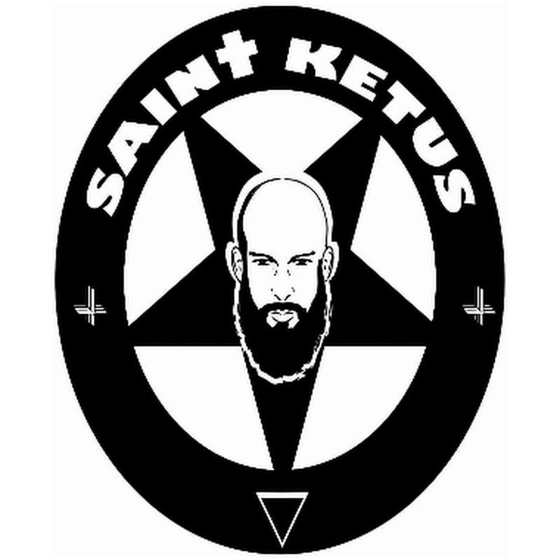 SAINT KETUS tv (saint-ketus-tv)