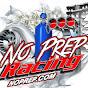 No Prep Racing