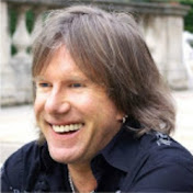 KEITH EMERSON OFFICIAL Avatar