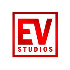 East Venice Studios