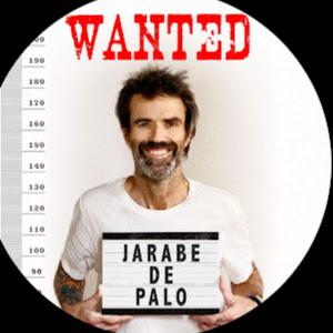 Jarabedepalotv YouTube channel image