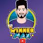 WinnerMax