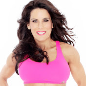 Laura London Fitness net worth