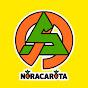 ノラカロタ