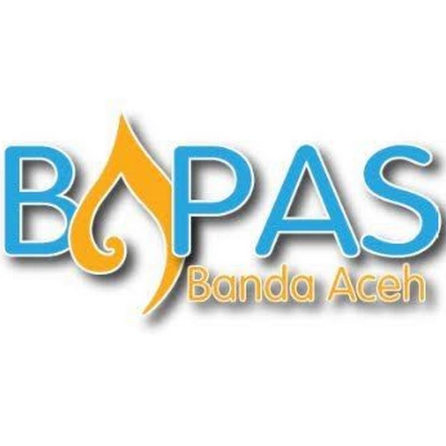 Bapas Banda Aceh Youtube