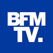 BFMTV net worth