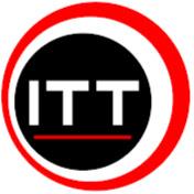 INDIAN TRANSPORT TOUR net worth