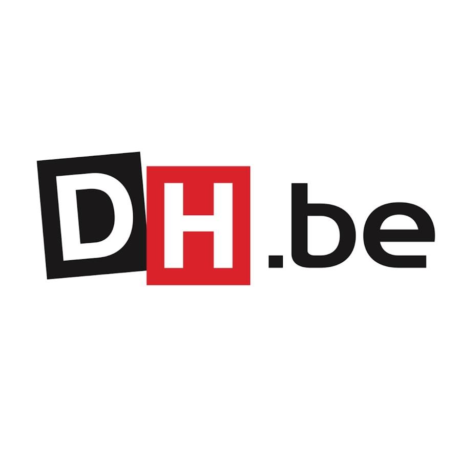 Toute l'actualité belge, internationale, régionale et sportive, c'est sur DH Les Sports+