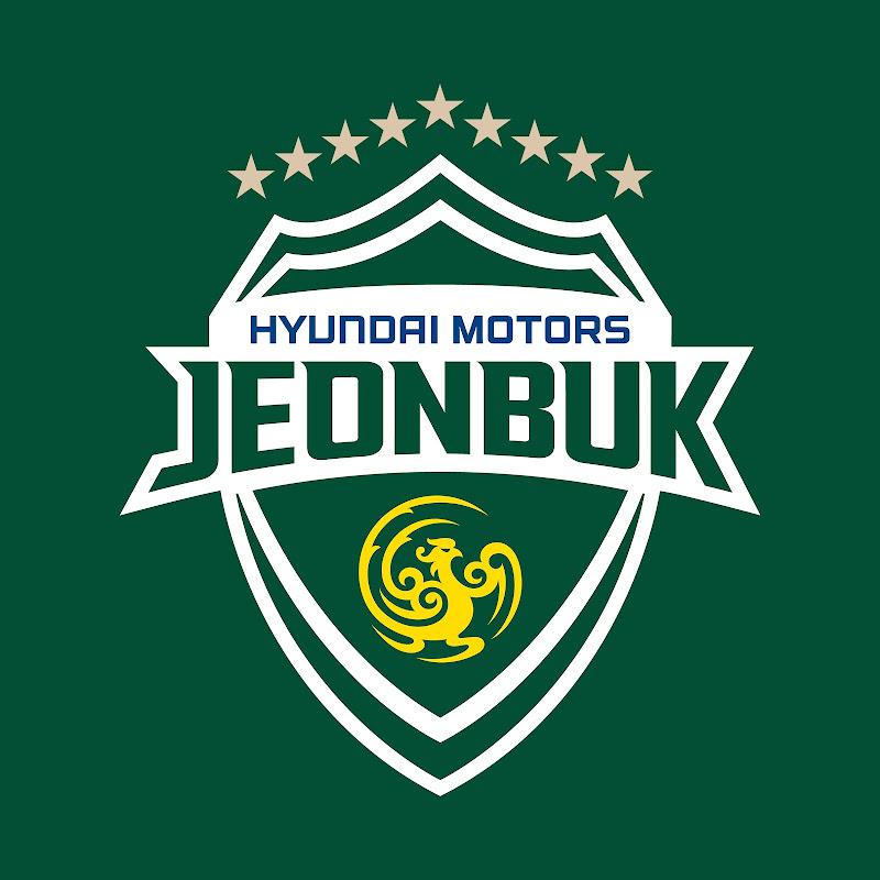 Jeonbuk Hyundai Motors전북 현대모터스