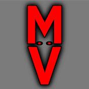 MumblesVideos