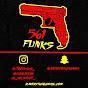 561 Funks