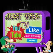 Just Vybz TV Avatar