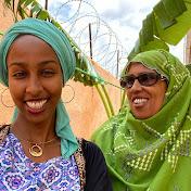 The Somaliland Tourists - Samiya Hashi net worth