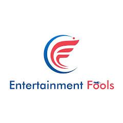 Entertainment Fools