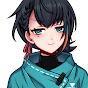 冷雨リン Reiu Rin